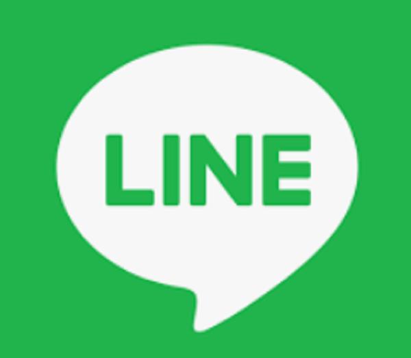 コミュニケーションアプリ